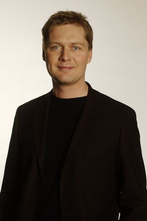 Lasse Rimmer - Pictures, News, Information from the web